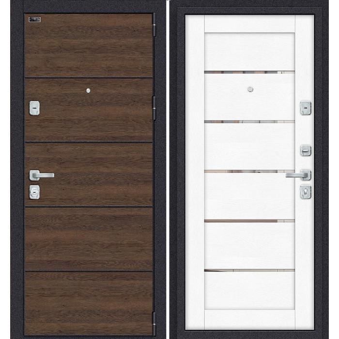 Porta M П50/ Л22 Тобако Гритвуд/ Вайт Софтвуд