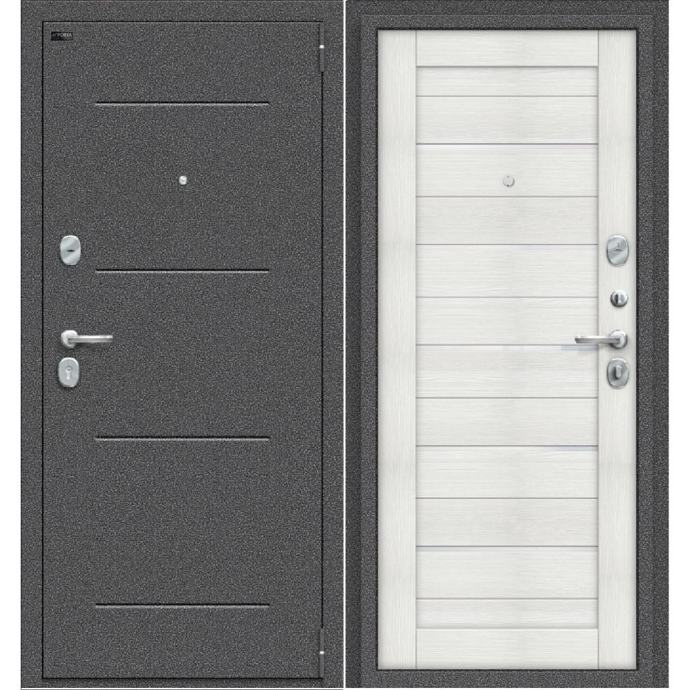 Porta S 104/П22 Бьянка Вералинга
