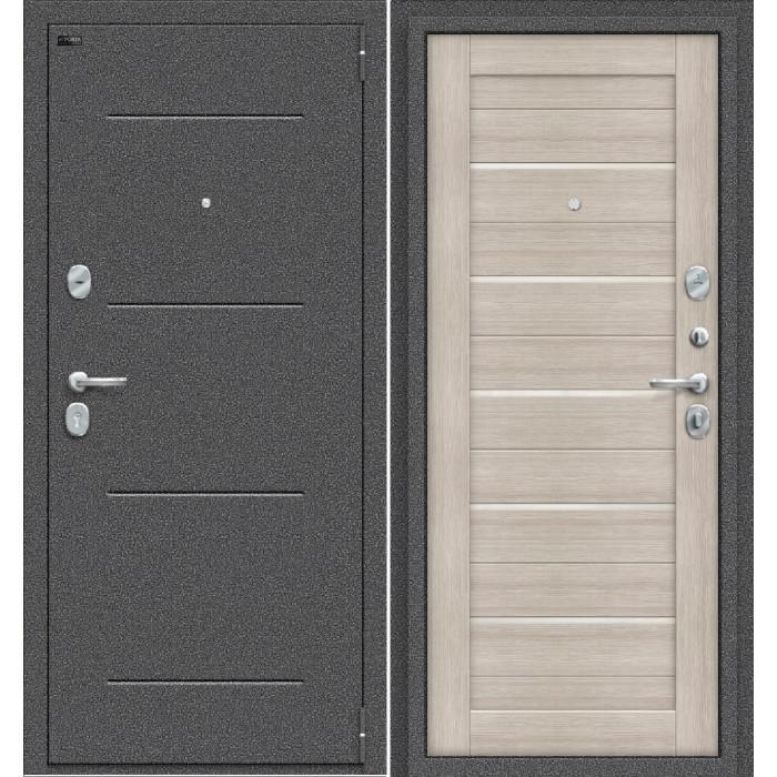 Porta S 104/П22 Капучино Вералинга