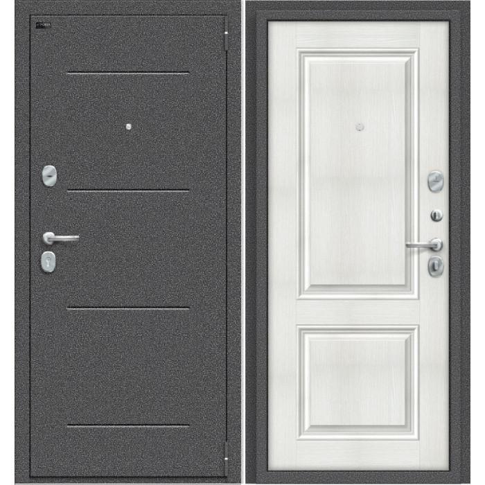 Porta S 104/К32 Бьянка Вералинга
