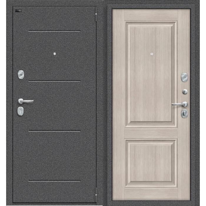 Porta S 104/К32 Капучино Вералинга