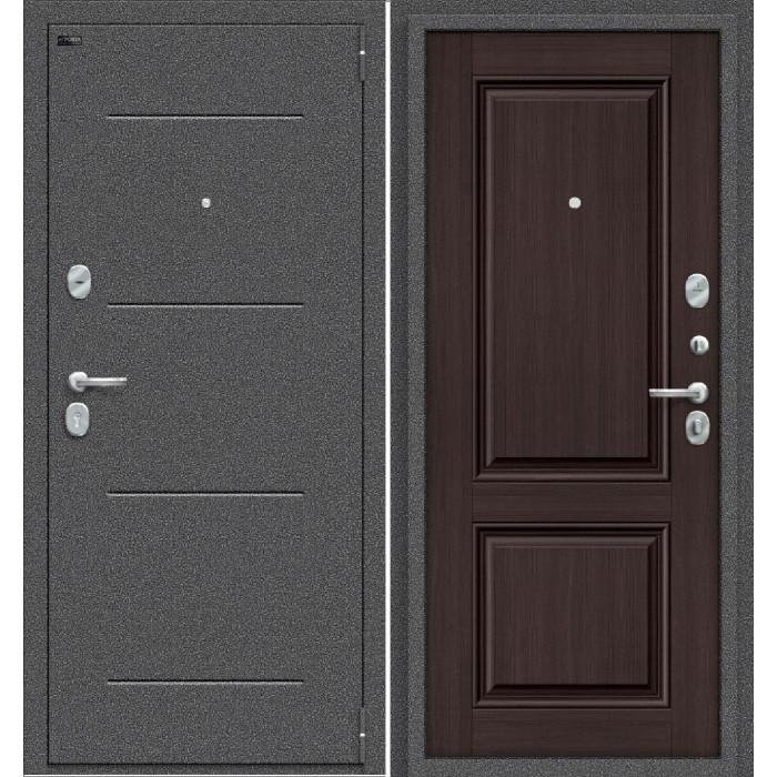 Porta S 104/К32 Венге Вералинга