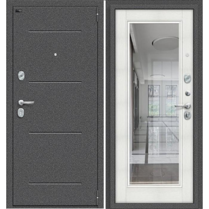 Porta S 104/П61 Бьянка Вералинга