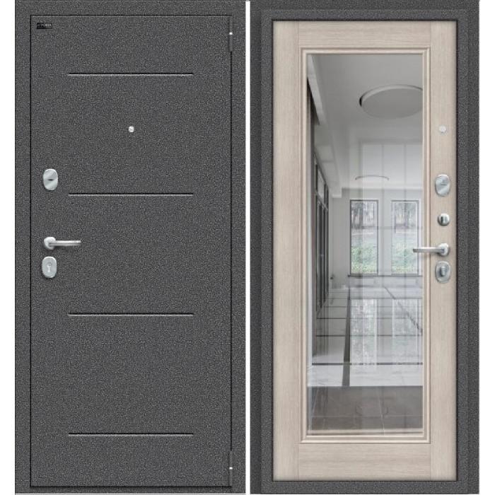 Porta S 104/П61 Капучино Вералинга