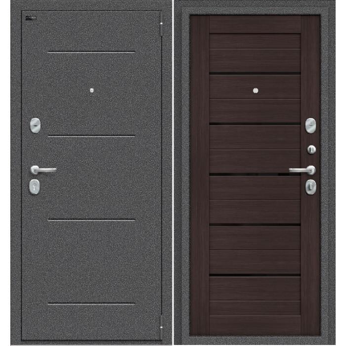 Porta S 104/П22 Венге Вералинга