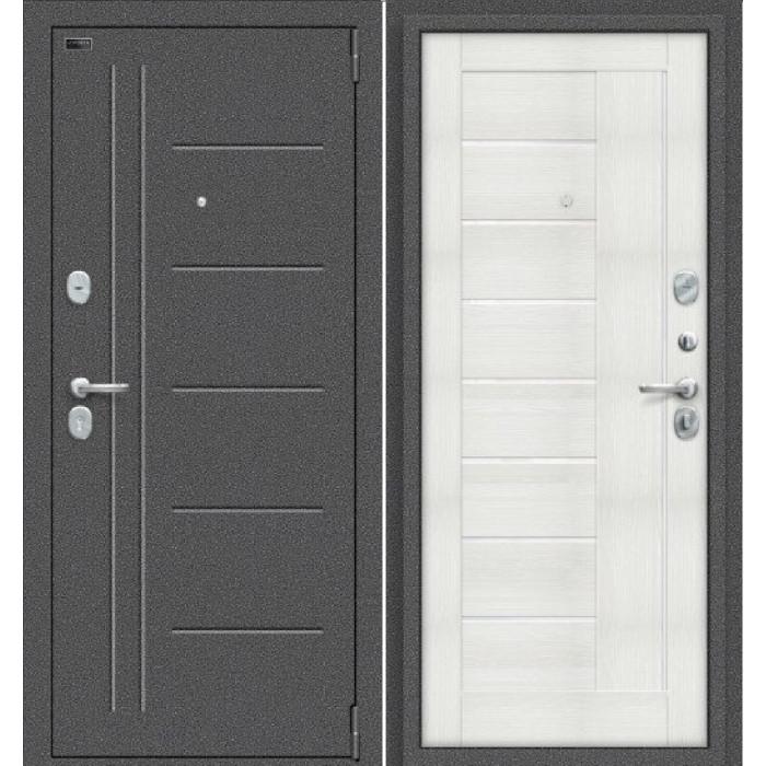 Porta S 109/П29 Бьянка Вералинга