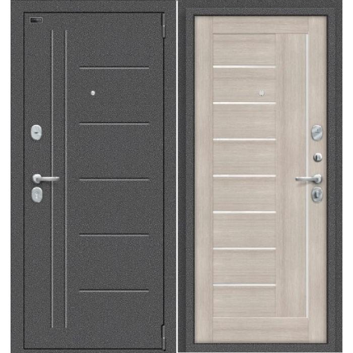 Porta S 109/П29 Капучино Вералинга