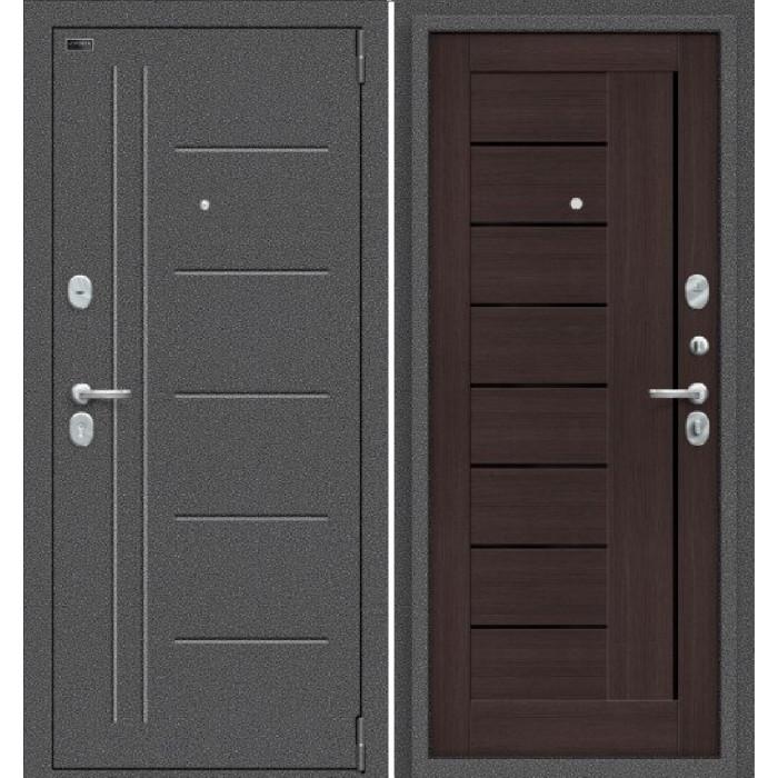 Porta S 109/П29 Венге Вералинга