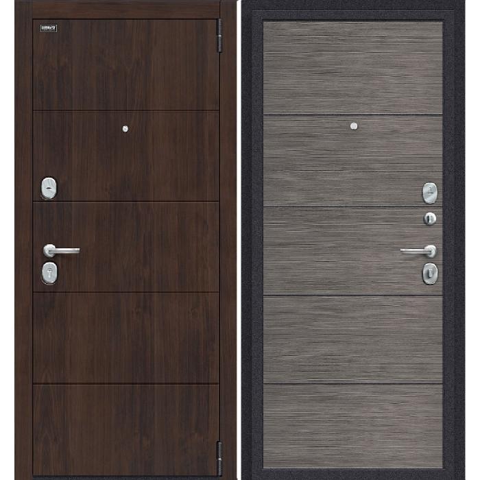 Porta S 4/П50 Алмон 28/ Грей Вералинга