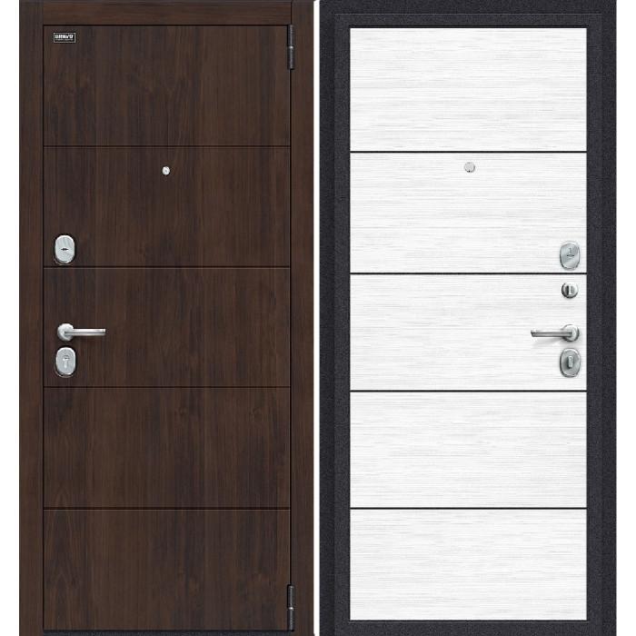 Porta S 4/П50 Алмон 28/ Сноу Вералинга
