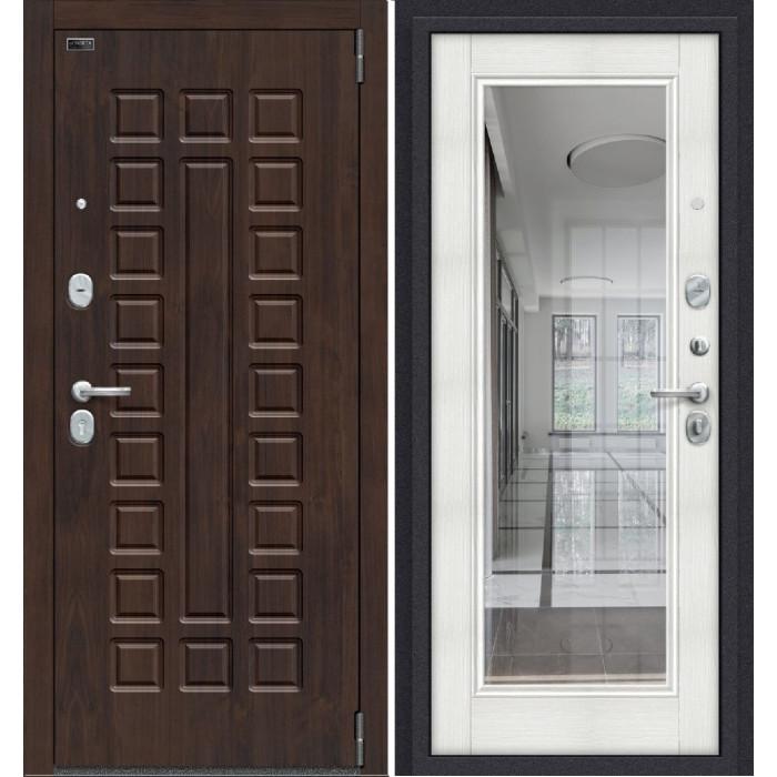 Porta S 51/П61 (Урбан) Алмон 28/ Бьянка Вералинга