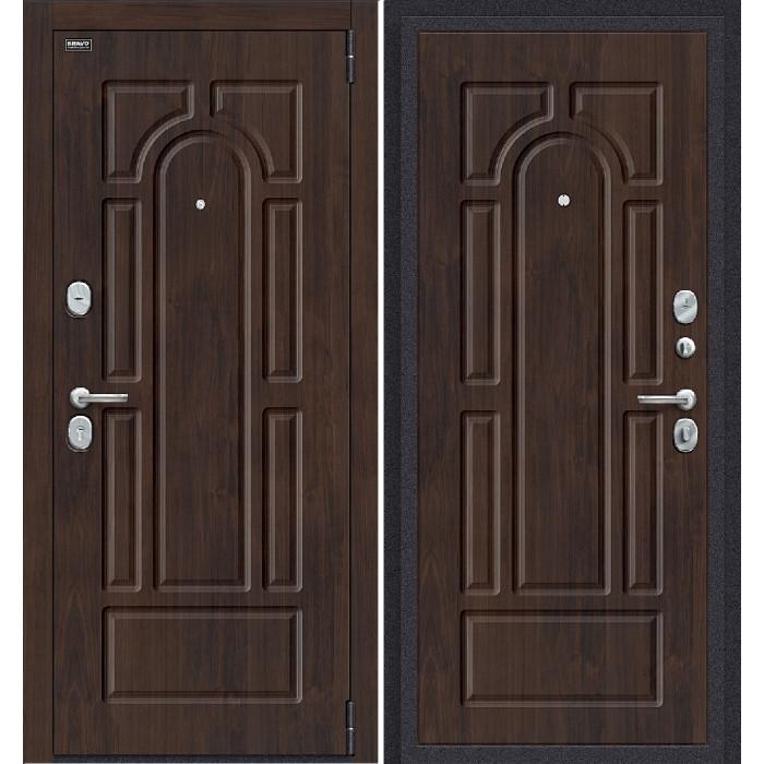 Porta S 55/55 Алмон 28/ Алмон 28